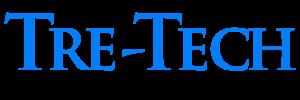 Tre-Tech